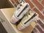 NEW-Freebird-Todum-Sandals-9_43854C.jpg