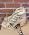 NEW-Freebird-Todum-Sandals-9_43854D.jpg