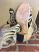 NEW-Freebird-Todum-Sandals-9_43854E.jpg