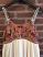 Anthropologie-Size-10-Dress_29578B.jpg