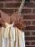 Anthropologie-Size-10-Dress_29578D.jpg