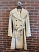 Burberry-London-Kensington-Size-6-Trench-Coat_47060A.jpg