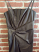 NEW-Cynthia-Rowley-Size-6-Dress_30073B.jpg