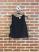 HD-in-Paris-Size-8-Shirt_46788A.jpg