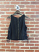 HD-in-Paris-Size-8-Shirt_46788C.jpg