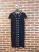 Magaschoni-Size-8-Dress_47194A.jpg
