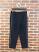 Madewell-Size-S-Pants_47225A.jpg