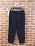 Madewell-Size-S-Pants_47225C.jpg