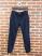 Vince-Size-27-Pants_47227A.jpg