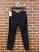 Vince-Size-27-Pants_47227C.jpg