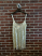 Intimately-Free-People-Size-L-Slip-Dress_47290A.jpg