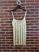 Intimately-Free-People-Size-L-Slip-Dress_47290C.jpg