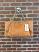 Chanel-Modern-Chain-Large-EW-Tote_47278A.jpg