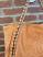 Chanel-Modern-Chain-Large-EW-Tote_47278B.jpg