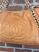 Chanel-Modern-Chain-Large-EW-Tote_47278C.jpg