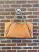 Chanel-Modern-Chain-Large-EW-Tote_47278F.jpg