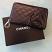Chanel-Cambon-Zip-Around-Wallet_47282A.jpg
