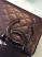 Chanel-Cambon-Zip-Around-Wallet_47282C.jpg