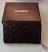 Chanel-Cambon-Zip-Around-Wallet_47282D.jpg