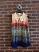 Cabi-Size-M-Shirt_47267A.jpg
