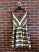 NEW-J.Crew-Size-8-Dress_47314B.jpg