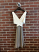 Amadi-Size-XS-Dress_47323A.jpg