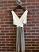 Amadi-Size-XS-Dress_47323B.jpg
