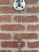 NEW-Nakamol-Necklace---WNX3257---GOLD_30060C.jpg
