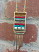NEW-Nakamol-Necklace---WNX3257---GOLD_30060D.jpg