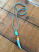 NEW-Elise-M-Hand-knotted-Semi-Precious-Horn-Necklace---Turquoise_30971A.jpg
