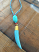 NEW-Elise-M-Hand-knotted-Semi-Precious-Horn-Necklace---Turquoise_30971B.jpg