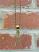 NEW-BoHo-Gal-Necklace---Brass-Horn_29001A.jpg