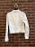 Mavi-Jeans-Samantha-Size-M-Denim-Jacket_47425B.jpg
