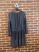 Michael-by-Michael-Kors-Mini-Woodbrook-Size-S-Dress_47432B.jpg