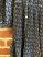 Michael-by-Michael-Kors-Mini-Woodbrook-Size-S-Dress_47432C.jpg