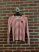 PLAY-Comme-des-Garcons-Size-S-Striped-Shirt_47448A.jpg