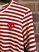 PLAY-Comme-des-Garcons-Size-S-Striped-Shirt_47448B.jpg
