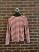 PLAY-Comme-des-Garcons-Size-S-Striped-Shirt_47448C.jpg