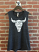 NEW-be-hippy-Cow-skull-muscle-tank-top-Size-M_47561A.jpg