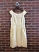Kate-Spade-Size-6-Dress_47540A.jpg