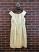 Kate-Spade-Size-6-Dress_47540C.jpg