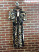 Tracy-Reese-Size-M-Dress_47596A.jpg