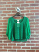 Plenty-by-Tracy-Reese-Size-S-Shirt_47574A.jpg
