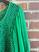Plenty-by-Tracy-Reese-Size-S-Shirt_47574B.jpg