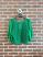 Plenty-by-Tracy-Reese-Size-S-Shirt_47574C.jpg