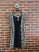 frock-by-Tracy-Reese-Size-M-Dress_47594A.jpg