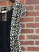 frock-by-Tracy-Reese-Size-M-Dress_47594B.jpg