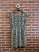 frock-by-Tracy-Reese-Size-M-Dress_47594C.jpg