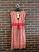Plenty-by-Tracy-Reese-Size-S-Dress_47595A.jpg