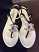 Chanel-Size-39.5-Entre-Doigts-Sandals_47551B.jpg